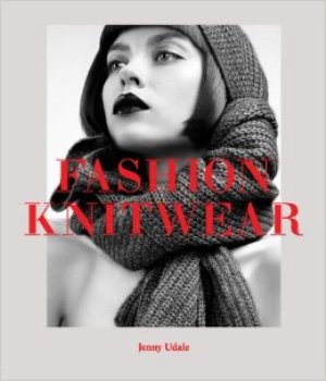 Fashion Knitwear*