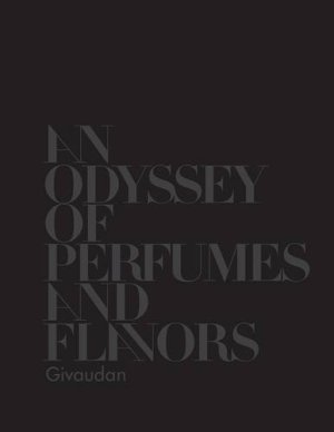 An Odyssey of Flavours
