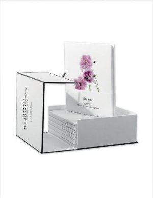 Chanel the art of creating fragrance