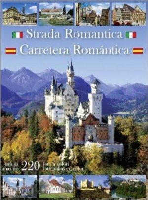 Strada romantica (Ita/Spa)