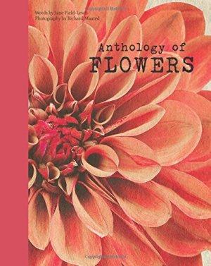 Anthology of Flowers