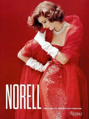Norell, Master of American Fashion