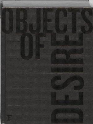 Objects of Desire