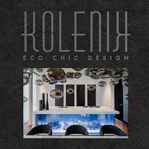 Kolenik: Eco Chic Design