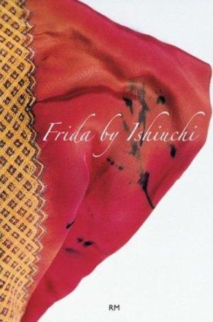 Frida by Ishiuchi