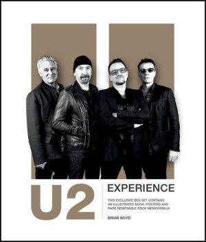 U2 Experience