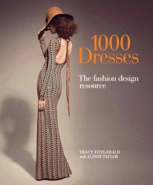 1,000 Dresses