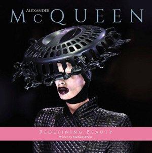 Alexander McQueen: Redefining Beauty