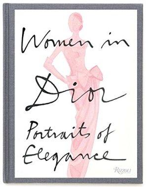Women in Dior*