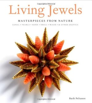 Living Jewels: Masterpieces from Nature