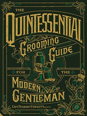 modern gentlemen*