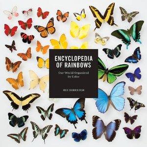Encyclopedia of rainbow