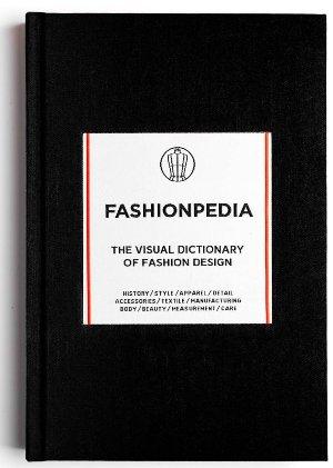 Fashionpedia*
