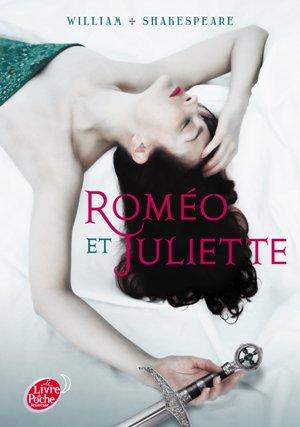 Roméo et Juliette