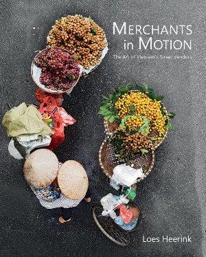 Merchants In Motion