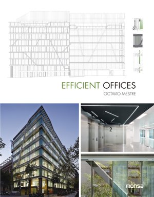 Efficent Offices (NEW)