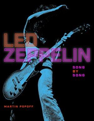led zeppeling