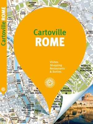 Cartonville Rome