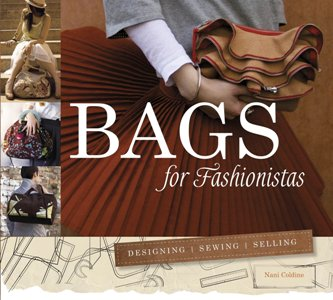 Bags for fashionistas