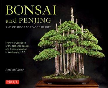 Bonsai and Penjing