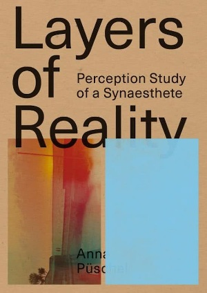 Layers of Reality