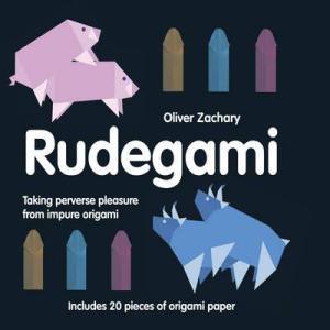 Rudegami