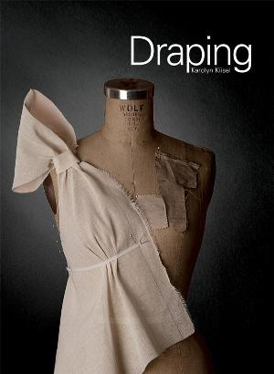 Draping: The Complete Course*