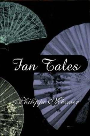 Fan Tales