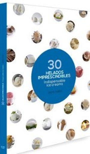 30 Helados Imprescindibles