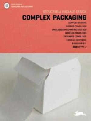 Complete Packaging