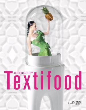 Textifood