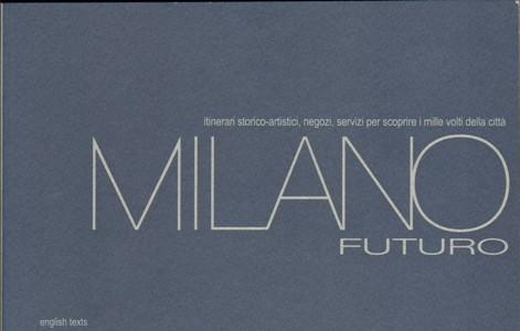 Milano Futuro