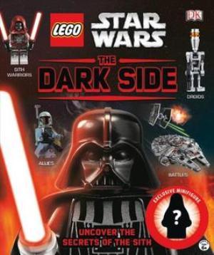 LEGO® Star Wars The Dark Side