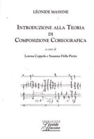Introduzione alla teoria di composizione coreografica