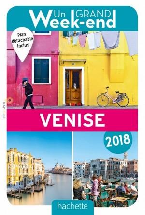 Un Grand Week-End à Venise 2018