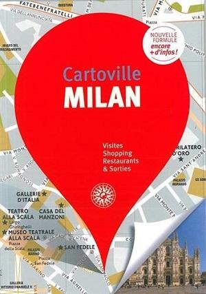 Cartonville Milan