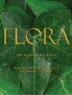 Cassell's Flora