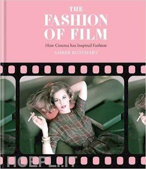 The Fashion of Film*