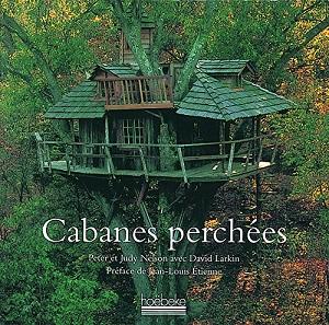cabanes perches