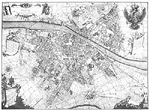 Florence 1755