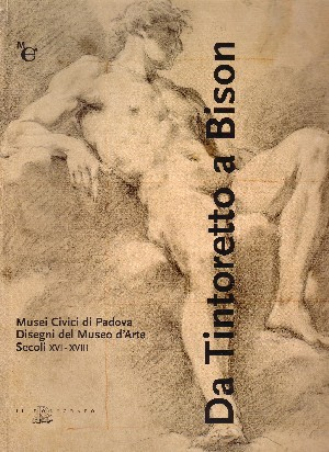 Da Tintoretto a Bison