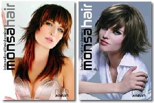 Neo Woman 2 Vols +cd