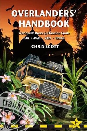 Overlanders' Handbook*