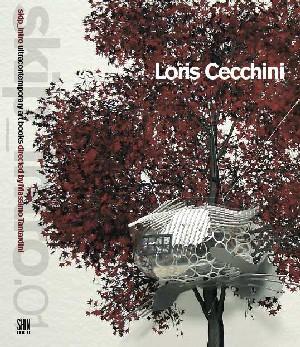 skip_intro 01 - Loris Cecchini