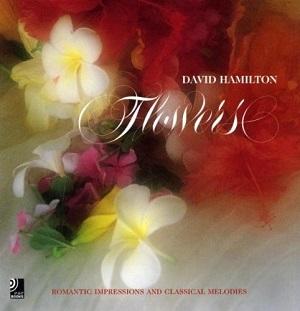 Flowers by David Hamilton