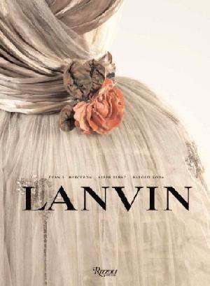 Lanvin*