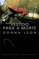 Donna Leon: Vestido Para a Morte (Pt)