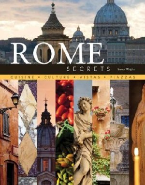 Rome Secrets