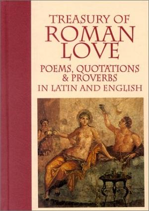 Treasury of Roman Love