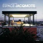 Espace jacqmotte Loze